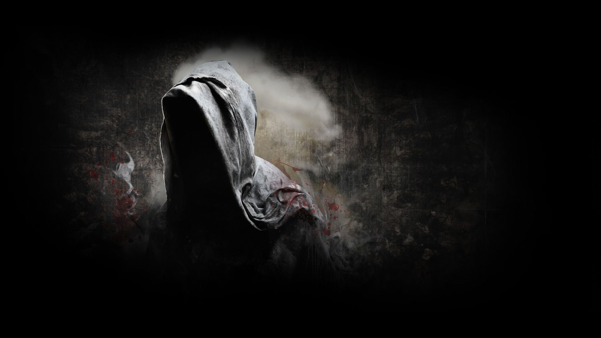 grim-reaper-fantasy-hd-wallpaper-1920x1080-1488