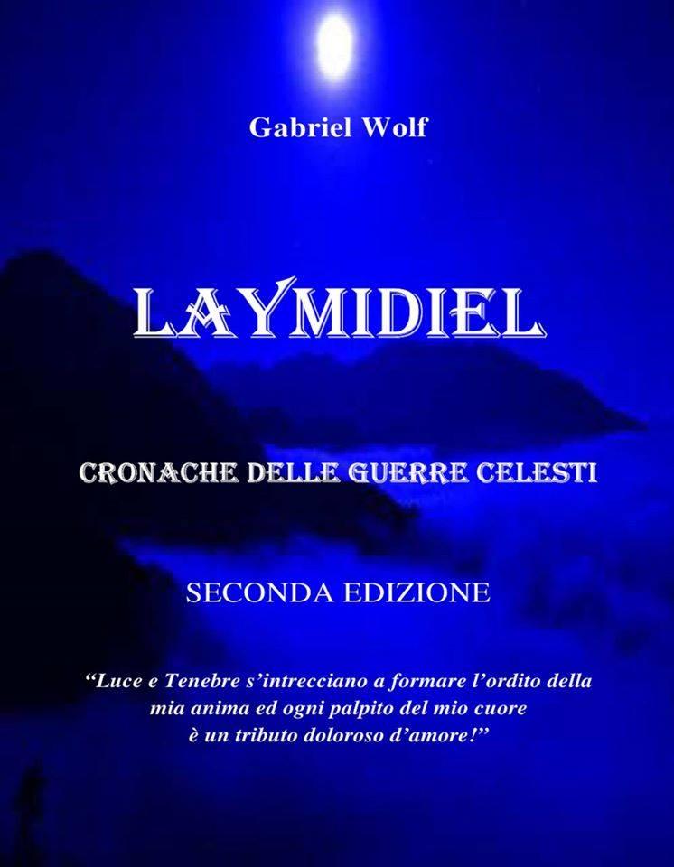 Cover Laymidiel