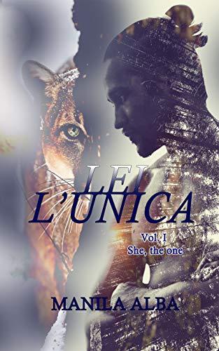 Cover Lei, l'Unica